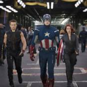 Avengers vs. The Dark Knight Rises : Joss Whedon répond aux critiques assassines