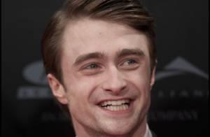 Daniel Radcliffe, One Direction, Adele... Même pas 25 ans et multimillionnaires
