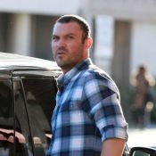 Brian Austin Green : Plainte rejetée contre son ex, Vanessa Marcil