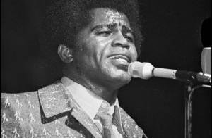 James Brown : Un biopic produit par Mick Jagger et soutenu par sa famille