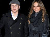 Jennifer Lopez et Casper Smart : Fièvre shopping et show endiablé à Londres