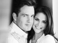 Princesse Madeleine, Chris O'Neill : Fiançailles annoncées et sublimes portraits