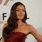 Skyfall : Naomie Harris, la vraie bombe qu'on reverra dans James Bond