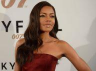 Skyfall : Naomie Harris, la vraie bombe qu'on reverra dans James Bond