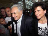 Affaire DSK, le film : Les chaînes télé n'en veulent pas !