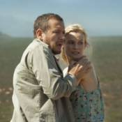 Sorties ciné : Diane Kruger et Alexandra Lamy face à Looper et Frankenweenie