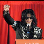Michael Jackson et This is it : Une polémique à 24 millions de dollars