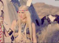 Gwen Stefani et No Doubt accusés de racisme : le clip Looking Hot est retiré