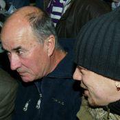 Pascal Obispo : Son père Max Obispo, ancien footballeur, est mort à 73 ans...