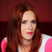 Audrey Fleurot de ''Intouchables'' : Opérée à cause d'un mensonge !
