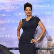 Cloud Atlas : Halle Berry, l'élégance ultime sur un nuage