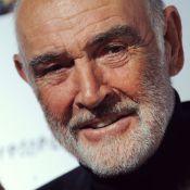 Skyfall : Sam Mendes le confirme, Sean Connery aurait pu jouer dans le film