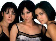 Charmed, 15 ans après : Carrières au point mort, les actrices maudites ?
