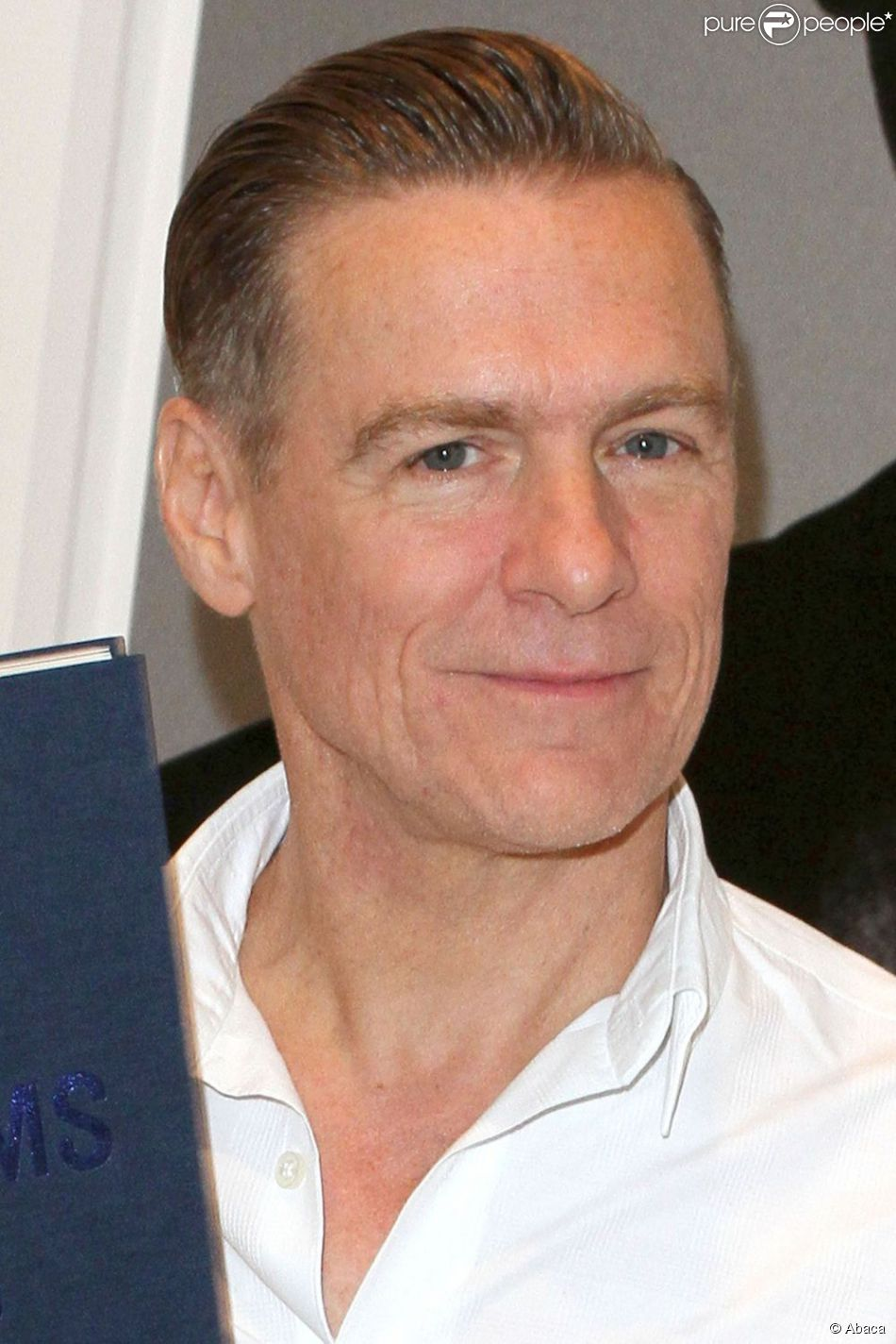 Bryan adams and alicia grimaldi pictures Alicia Grimaldi: Latest News, Pictures Videos - HELLO!