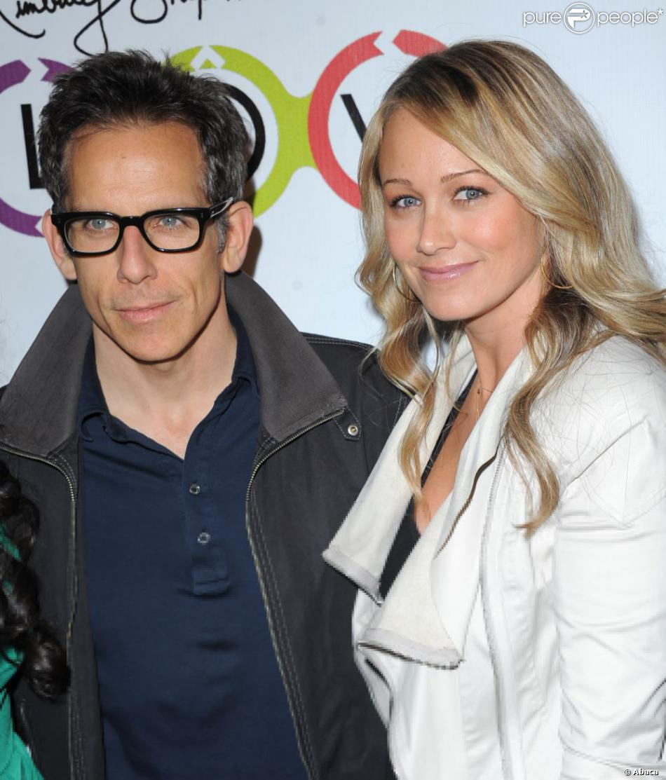 Christine Taylor And Ben Stiller Divorce - Viewing Gallery Drew Barrymore Divorce