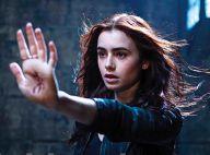Lily Collins : Succédera-t-elle à Kristen Stewart avec The Mortal Instruments ?