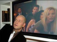 Friends : On a retrouvé le mythique Gunther, alias James Michael Tyler