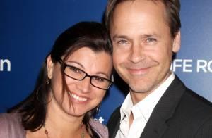 Chad Lowe, ex-mari d'Hilary Swank, révèle le prénom de sa fille