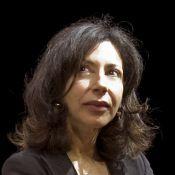 Yasmina Reza : Sa mère est décédée...
