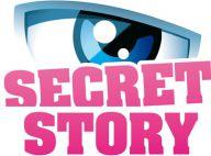 Secret Story : Tous les secrets des candidats !