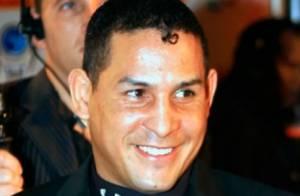 Hector Macho Camacho : Mort de la star de la boxe à 50 ans