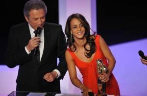 Les Molières : La cérémonie fera son retour en 2013 !