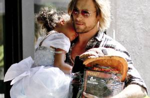 Halle Berry : Gabriel Aubry a toujours l'interdiction de voir sa fille