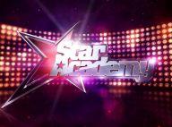 Star Academy 9 - Trois nouveaux académiciens : Un couple et une bimbo !