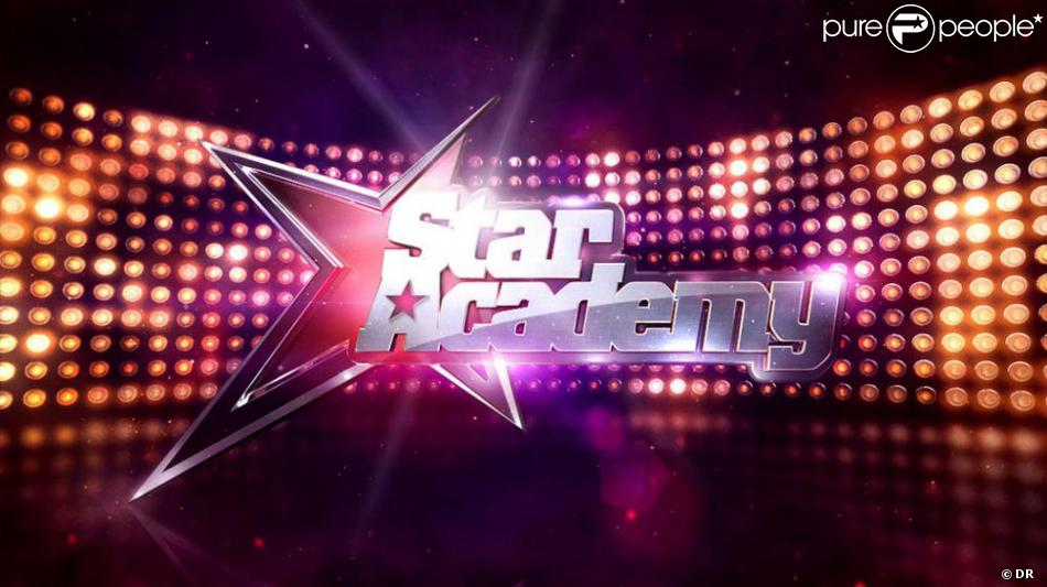 Star Academy revient le 6 décembre 2012 sur NRJ 12