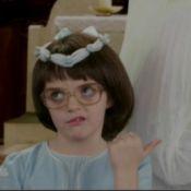 Tina Fey : Sa fille Alice, 7 ans, fait une drôle d'apparition dans 30 Rock