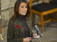 Princesse Marie : Des chants et un discours pour tous les Danois à la Trinité