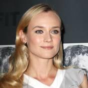 Diane Kruger : Déesse de Quentin Tarantino, elle lui vole la vedette