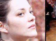 Marion Cotillard : Chanteuse et désormais créatrice, une vraie Lady