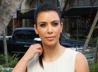 Kim Kardashian soigne son style, sa soeur Khloé parle de Kanye West