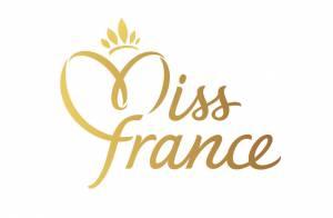 Miss France 2013 - Miss Pays de l'Ain destituée à cause d'un petit ami plus âgé?