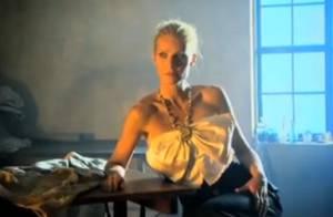 Gwyneth Paltrow : Prête pour un troisième bébé ?