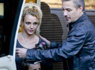 Britney Spears : En pleine mission avec ses fils et son fiancé Jason Trawick