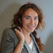 Isabel Otero : ''Diane, femme flic'' s'est mariée et revient
