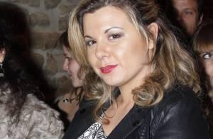 Cindy Lopes : L'ambassadrice du girl power célèbre un grand théâtre parisien