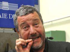Philippe Starck directeur d'une nouvelle Star Ac'...