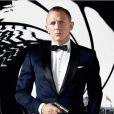 Daniel Craig dans  Skyfall , en salles depuis le 26 octobre 2012.