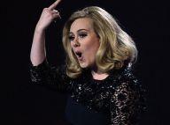 Oscars 2013 : Skyfall et Adele sur le point de briser la malédiction James Bond