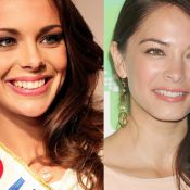 Miss France 2013, Marine Lorphelin : Sosie de Kristin Kreuk, bombe de Smallville