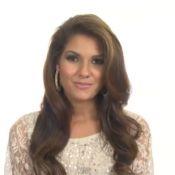 Miss Univers 2012 : Focus sur Miss Réunion, Marie Payet, notre candidate