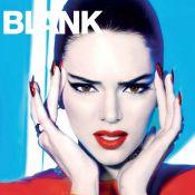 Kendall Jenner : La petite soeur de Kim Kardashian est une star en devenir