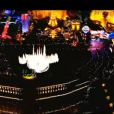 La bande-annonce des Ch'tis à Las Vegas sur W9 à partir de janvier 2013