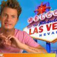 Vincent dans la bande-annonce des Ch'tis à Las Vegas sur W9 à partir de janvier 2013