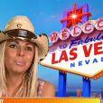 Hilary dans la bande-annonce des Ch'tis à Las Vegas sur W9 à partir de janvier 2013