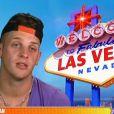 Jordan dans la bande-annonce des Ch'tis à Las Vegas sur W9 à partir de janvier 2013