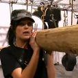 Laura dans la bande-annonce des Ch'tis à Las Vegas sur W9 à partir de janvier 2013